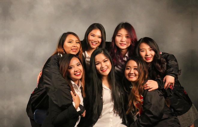 Nữ du học sinh Việt chia sẻ 4 điều nên nhớ để không bị ma cũ bắt nạt, cô lập tại trường Mỹ - Ảnh 2.