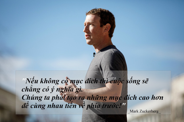 Đồng đội khẳng định, Mark Zuckerberg sẽ hối hận suốt phần đời còn lại vì quyết định này nhưng kết quả thì ngược lại! - Ảnh 1.