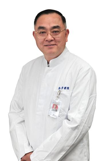 Giáo sư xuất sắc của Thượng Hải: Loại ung thư này phát hiện sớm 3 tháng có thể sống thêm 30 năm - ảnh 5