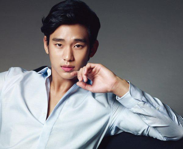 """""""Thành thật với tình yêu"""" sau 18 năm: Những ông hoàng, bà chúa giàu sang bậc nhất màn ảnh Hàn - Ảnh 4"""