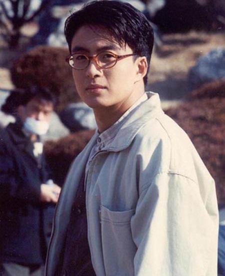 """""""Thành thật với tình yêu"""" sau 18 năm: Những ông hoàng, bà chúa giàu sang bậc nhất màn ảnh Hàn - Ảnh 2"""