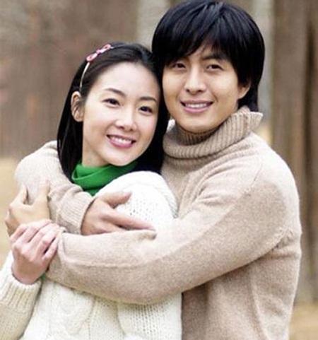 """""""Thành thật với tình yêu"""" sau 18 năm: Những ông hoàng, bà chúa giàu sang bậc nhất màn ảnh Hàn - Ảnh 3"""