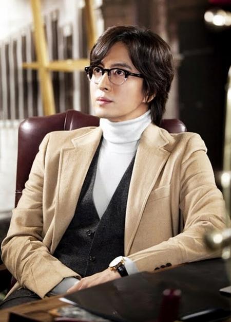 """""""Thành thật với tình yêu"""" sau 18 năm: Những ông hoàng, bà chúa giàu sang bậc nhất màn ảnh Hàn - Ảnh 5"""