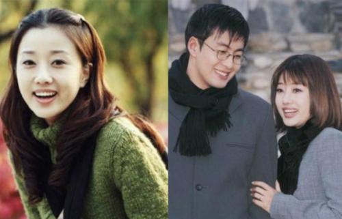 """""""Thành thật với tình yêu"""" sau 18 năm: Những ông hoàng, bà chúa giàu sang bậc nhất màn ảnh Hàn - Ảnh 9"""