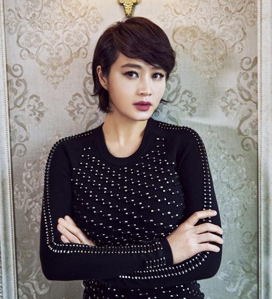 """""""Thành thật với tình yêu"""" sau 18 năm: Những ông hoàng, bà chúa giàu sang bậc nhất màn ảnh Hàn - Ảnh 8"""