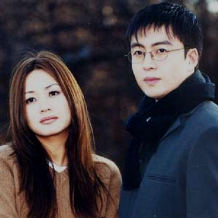 """""""Thành thật với tình yêu"""" sau 18 năm: Những ông hoàng, bà chúa giàu sang bậc nhất màn ảnh Hàn - Ảnh 7"""