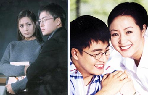 """""""Thành thật với tình yêu"""" sau 18 năm: Những ông hoàng, bà chúa giàu sang bậc nhất màn ảnh Hàn - Ảnh 1"""