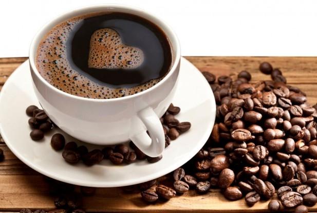 Cà phê đen và cà phê sữa, uống loại nào tốt hơn? - Ảnh 2.
