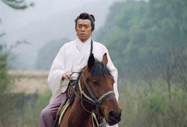 Bao Công Vương Học Binh: Từ người đàn ông ruồng bỏ Phạm Băng Băng tới kẻ tù tội vì ma túy - Ảnh 2.