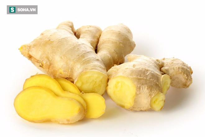 Phát hiện chất chống ung thư mạnh hơn thuốc 10.000 lần có trong loại gia vị ở Việt Nam - Ảnh 1.