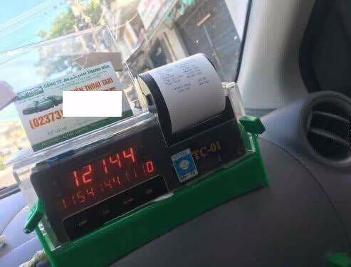 Chi 12 triệu đi taxi qua hơn 1.000 km để gặp người yêu, chàng trai bị dân mạng chửi sấp mặt vì quá phung phí 2