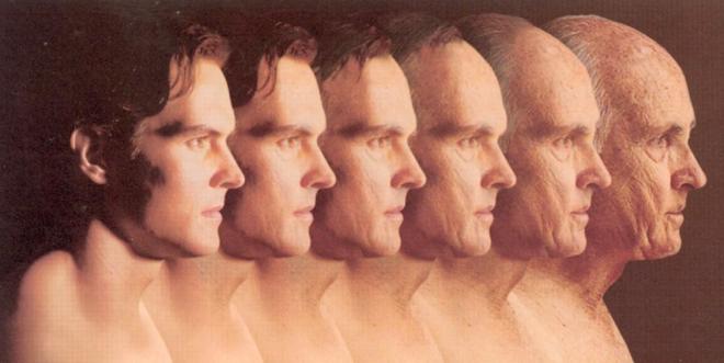 Các chuyên gia nhận định: Loài người sẽ có hy vọng bất tử trong tương lại nhờ Trí tuệ Nhân tạo - Ảnh 1.