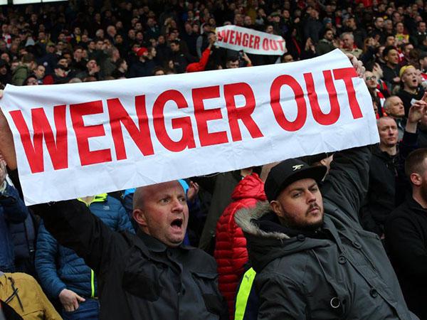 Vấn đề của Arsenal nằm ở thượng tầng, Lacazette chẳng giải quyết được gì - Ảnh 2.