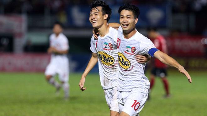 HLV Triệu Quang Hà: Arsenal chia tay HAGL là chuyện bình thường - Ảnh 2.