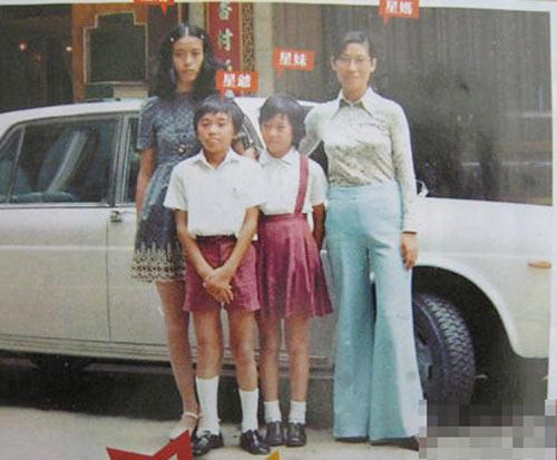Giàu nứt đố đổ vách nhưng Châu Tinh Trì vẫn mặc đồ thể thao giá rẻ, đi xe đạp, ăn vỉa hè - Ảnh 5.