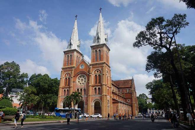TIN TỐT LÀNH: Phát ngôn ấn tượng từ Đà Nẵng và việc tuýt còi chuyện mượn thể thao đi du lịch - Ảnh 3.