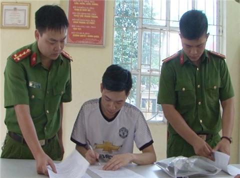 TIN TỐT LÀNH: Phát ngôn ấn tượng từ Đà Nẵng và việc tuýt còi chuyện mượn thể thao đi du lịch - Ảnh 1.