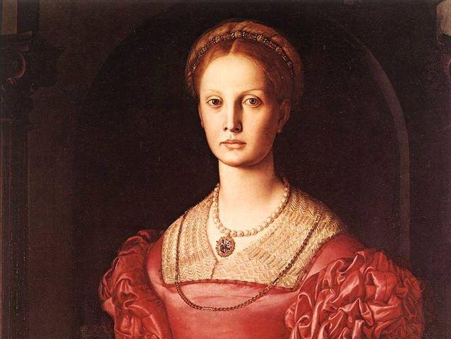 Bí ẩn tòa lâu đài nhuốm máu hơn 600 trinh nữ của nữ bá tước đẹp nhất Châu Âu - Ảnh 2