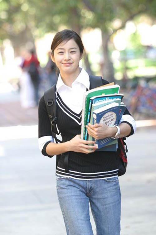 """Sao """"Chuyện tình Harvard"""" sau 13 năm: Người hạnh phúc viên mãn, kẻ nhảy sông Hàn tự tử vì tình"""