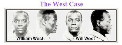 Câu chuyện hy hữu giữa 2 người đàn ông này đã tạo ra một cuộc cách mạng trong ngành điều tra - Ảnh 1.