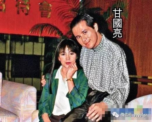 Đời cô độc không chồng con của mỹ nhân từng kinh miệt Châu Tinh Trì bất tài, vô dụng - Ảnh 4.