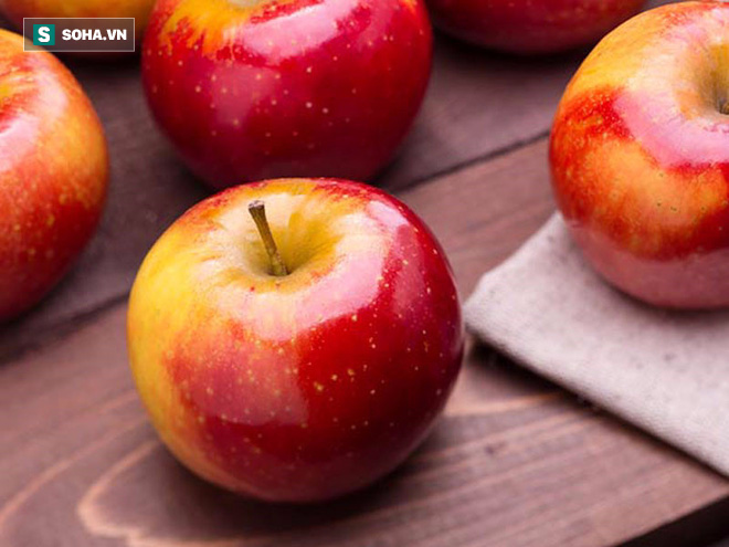 6 loại trái cây bạn nên ăn khi đói thì tốt hơn nhiều cho sức khoẻ - Ảnh 2.