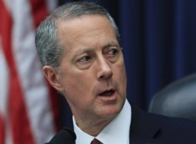 Mỹ tăng mạnh chi tiêu quân sự và bán vũ khí cho Đài Loan - Ảnh 1.
