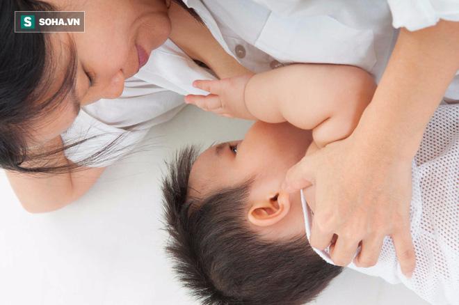 Thức uống làm mê mệt đàn ông, mẹ bỉm sữa uống được không: Câu trả lời đặc biệt của TS Mỹ - Ảnh 2.