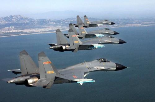 Lạnh gáy kịch bản cuộc chiến và so sánh tiềm lực quân sự Trung - Ấn - Ảnh 2.