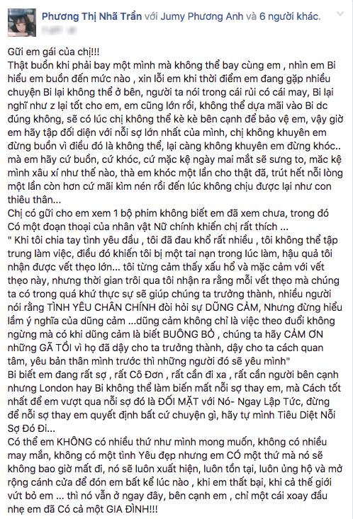 nha phuong blogtamsuvn (1a)