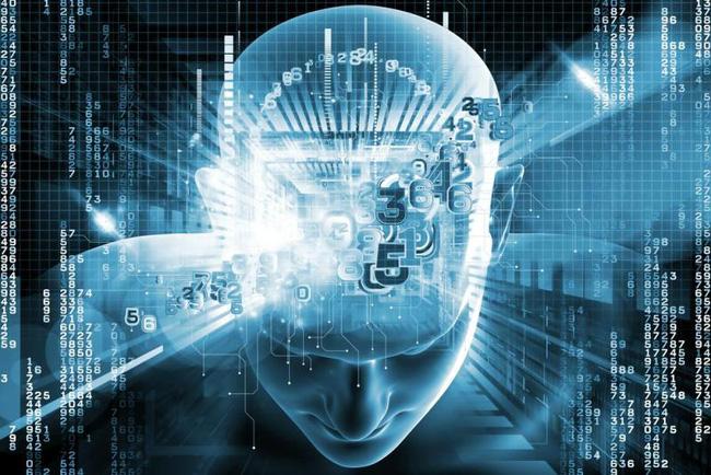 Chủ động cài trí tưởng tượng cho AI: Liệu có phải đang nối giáo cho giặc? - Ảnh 4.