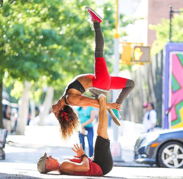 Gia đình Yoga nổi tiếng thế giới: Vì sao họ dành trọn đam mê và tình yêu cho Yoga? - Ảnh 7.