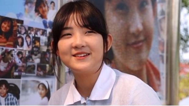 Con gái Choi Jin Sil đăng bức thư thứ 2 tiết lộ thêm: Bà ngoại là nguyên nhân khiến cha mẹ ly hôn - Ảnh 1.