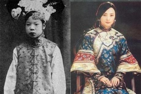 Chỉ với một bài viết trên weibo, cư dân mạng khiến các nhà làm phim Trung Quốc chột dạ - ảnh 3