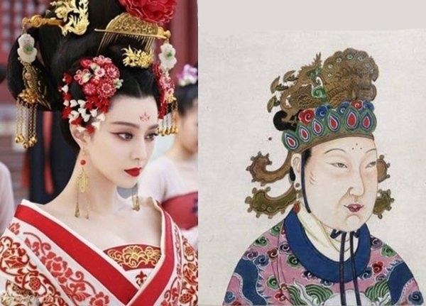 Chỉ với một bài viết trên weibo, cư dân mạng khiến các nhà làm phim Trung Quốc chột dạ - ảnh 4