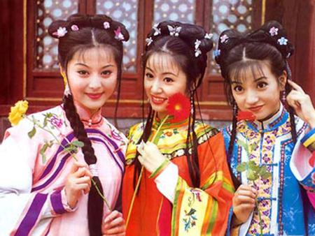 Chỉ với một bài viết trên weibo, cư dân mạng khiến các nhà làm phim Trung Quốc chột dạ - ảnh 1