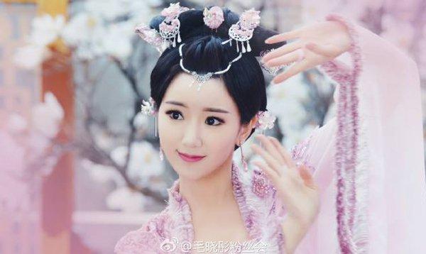 Chỉ với một bài viết trên weibo, cư dân mạng khiến các nhà làm phim Trung Quốc chột dạ - ảnh 8