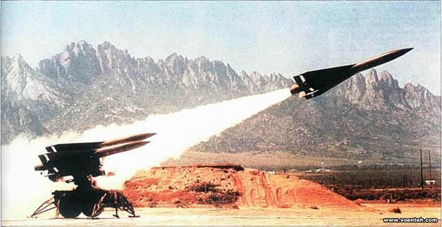 Hệ thống tên lửa khét tiếng của Mỹ khiến con ruồi cũng không thể lọt - Ảnh 1.
