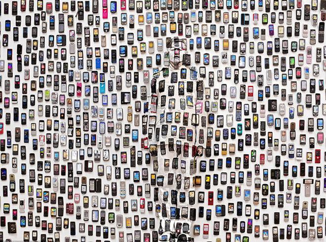Nếu nhận ra cơ thể người ẩn trong những bức ảnh này bạn quả là có con mắt tinh tường - Ảnh 1.