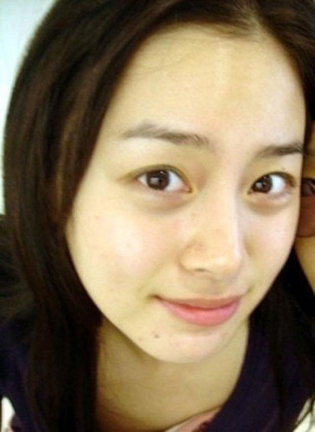 Cuộc chiến mặt mộc giữa sao Hàn, Thái Lan và Philippines: Đâu là nơi có những mỹ nhân đẹp nhất? - Ảnh 2.