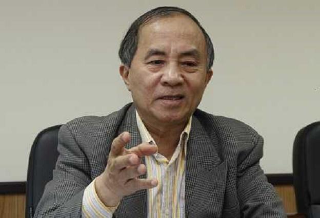 Đại sứ Nguyễn Ngọc Trường nhận định khả năng chiến tranh Mỹ - Triều Tiên - Ảnh 2.