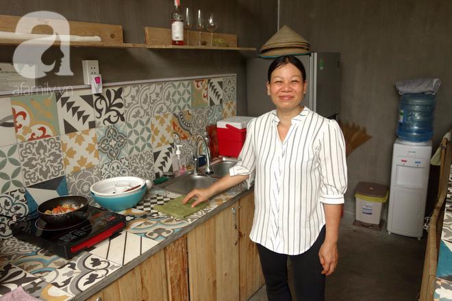 Phận bạc người phụ nữ cả đời làm osin (P2): Làm việc 22/24, cả ngày chỉ ăn 1 bữa cơm thừa, suýt kẹt ở Dubai - ảnh 2