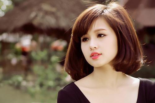 Chân dung 2 đại gia biến vợ từ hot girl Việt thành phượng hoàng đài các, dát đồ hiệu từ đầu đến chân - Ảnh 1.