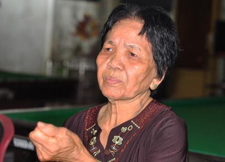 """Gia đình nữ sinh bị bắn ở Đồng Nai: Sợ """"con rể"""" côn đồ nên không dám phản đối"""