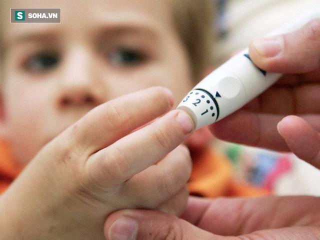Phát hiện mới: Hậu quả nghiêm trọng nếu con bạn không được ngủ đủ 9h mỗi ngày - Ảnh 2.