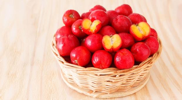 Không cần tìm đâu xa, ăn 4 loại trái cây này của Việt Nam cũng đủ tốt cho sức khỏe - Ảnh 1.
