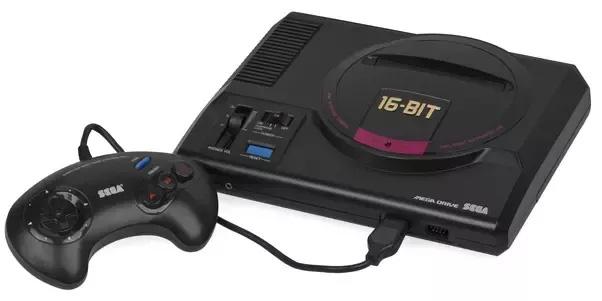 Những món đồ công nghệ nào gây bão trong những năm 90, tuy nhiên ngày nay không còn ai sử dụng nữa? - Ảnh 2.