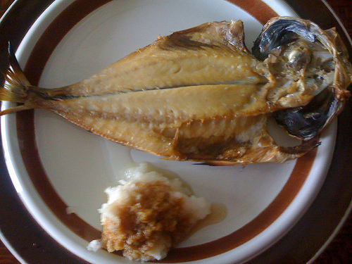 """Himono Onna: Có một thế hệ """"phụ nữ cá khô"""" chạm ngưỡng 30 mà không thiết yêu đương, bừa bộn khác người ở Nhật Bản - Ảnh 2."""
