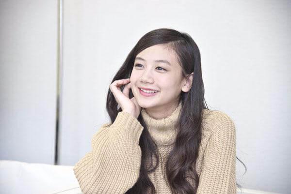 Ngọc nữ Nhật Bản đang nổi như cồn bỗng tuyên bố giải nghệ đi tu - Ảnh 1.