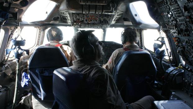 Chính phủ Hàn Quốc đưa ra biện pháp gì trong cuộc chiến chống bụi mịn tháng 3 vừa qua - Ảnh 1.